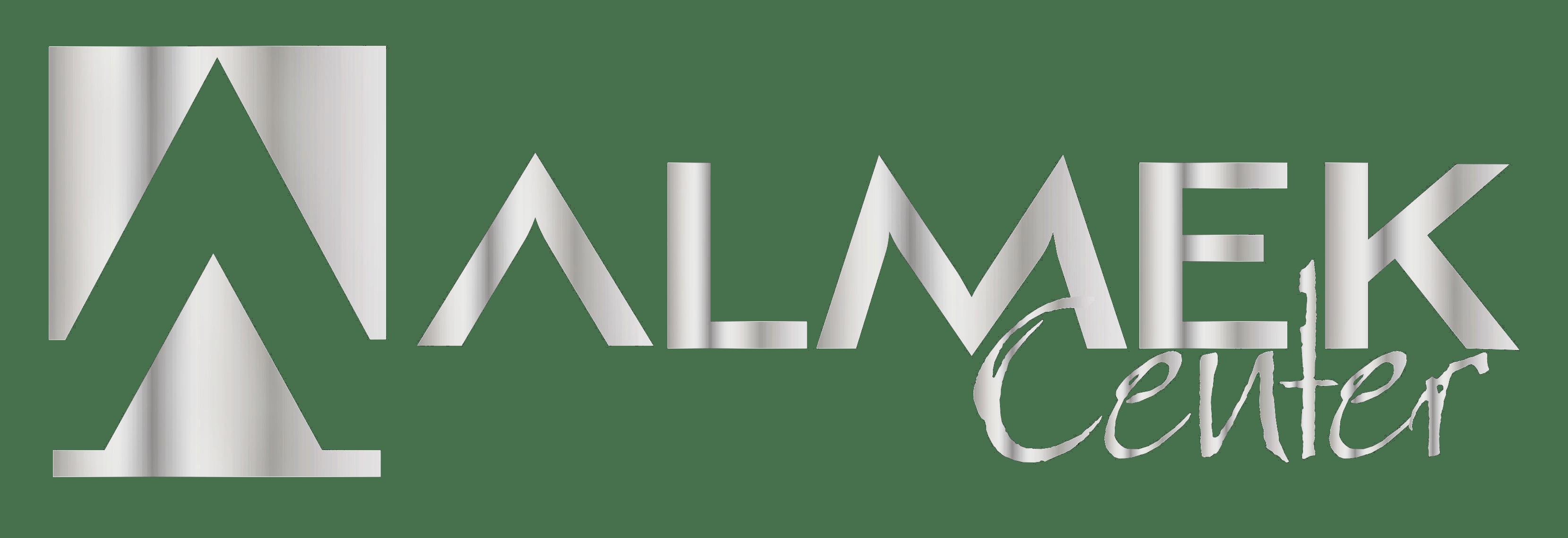 Almek Center